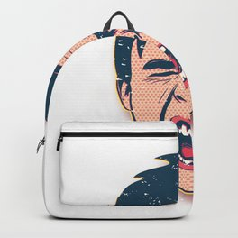 Grito Backpack