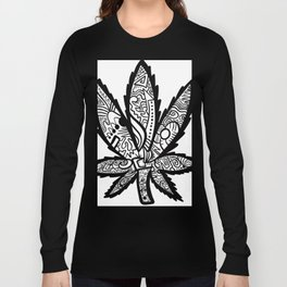Fourhundredandtwenty Long Sleeve T-shirt