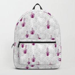 MAD HARAKEKE Sassy Backpack