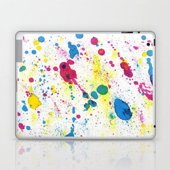 BALLONS Laptop & iPad Skin