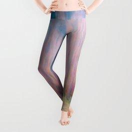 Color Grove Leggings