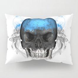 To The Core Collection: Estonia Pillow Sham