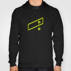 The LATERAL THINKING Project - Contexto Hoody