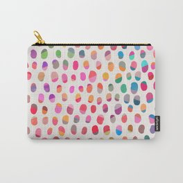fava 3  Carry-All Pouch