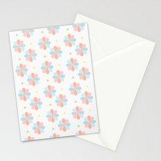 bambino Stationery Cards