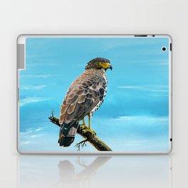 Congo Serpent Eagle Laptop & iPad Skin