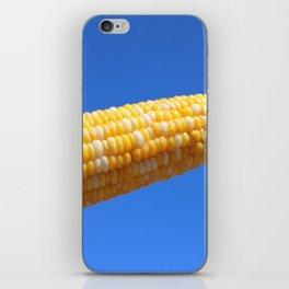 Corn on the Cob iPhone Skin