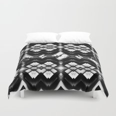 DETONATE Duvet Cover