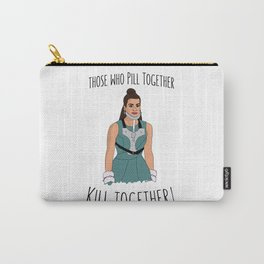 Scream Queens- Hester Carry-All Pouch