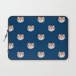 Tigra dot Laptop Sleeve