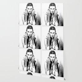 asc 801 - Les coeurs trophées (Doom is in the heart) Wallpaper