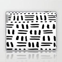 Mapuche3 Laptop & iPad Skin