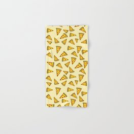 Pizza Party Hand & Bath Towel