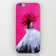 The Number One iPhone & iPod Skin