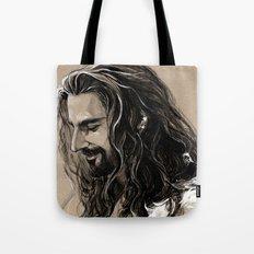 Majestic (3) Tote Bag