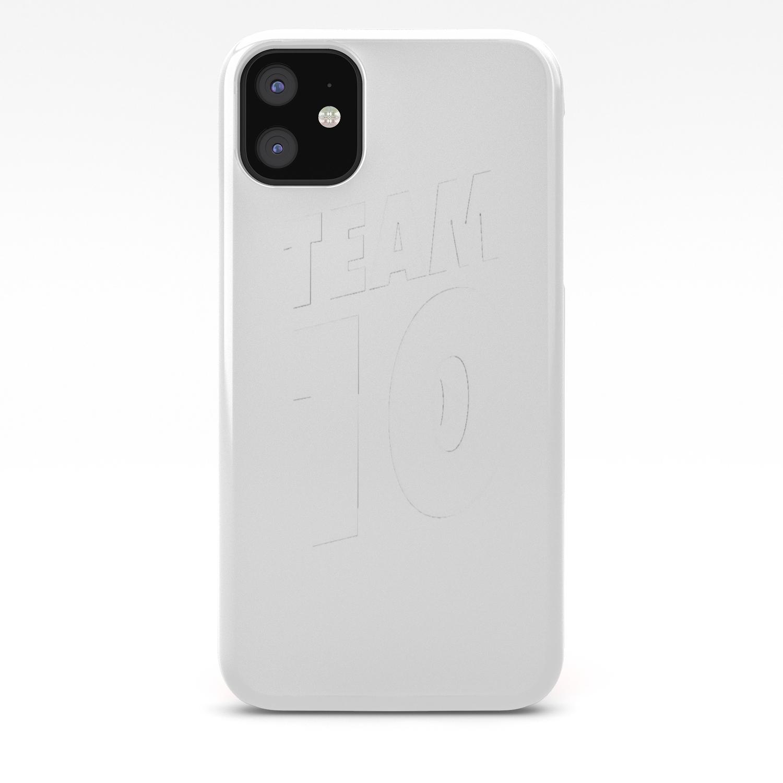 Unofficial Jake Paul Merchandise iPhone