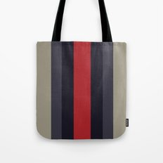 Gucci and Me Tote Bag