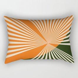 About POP Rectangular Pillow