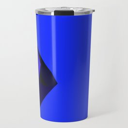 tes Travel Mug