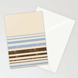 Element accents  Stationery Cards
