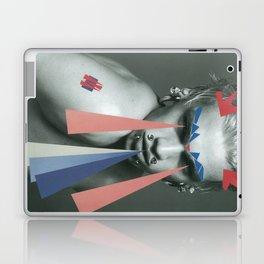 Mephisto Laptop & iPad Skin
