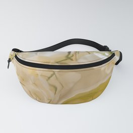 the journey orchid Fanny Pack