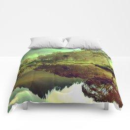 wbl Comforters