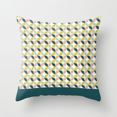 When was the last time Throw Pillow