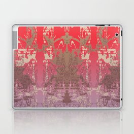 Passage Laptop & iPad Skin