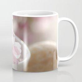 Still life for Bathroom Coffee Mug