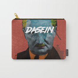 Dasein Carry-All Pouch
