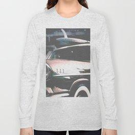 OLDIE Long Sleeve T-shirt