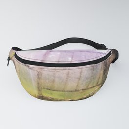 The Haunting, Haunted Kind Fanny Pack