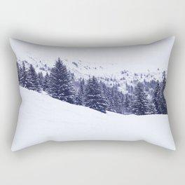 St. GERVAIS Rectangular Pillow