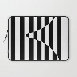 Bullet pattern Laptop Sleeve