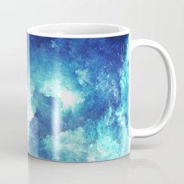 Stardust Path Coffee Mug