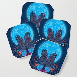 Mystery Coaster