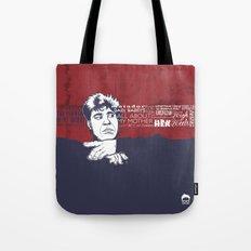 Almodovar Tote Bag