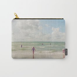 Nature's Playground Carry-All Pouch