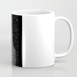 ELECRIC CAVIAR Coffee Mug