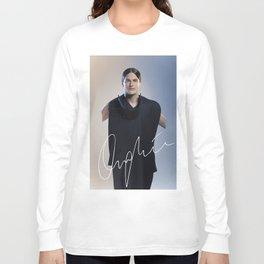 Orphic / Aphrodite Long Sleeve T-shirt