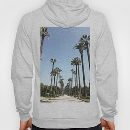 Beverly Hills Hoody