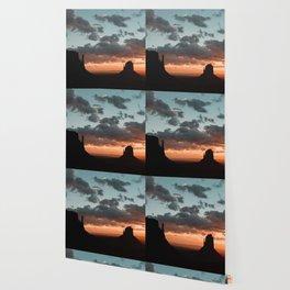 Monumental Morning Moment - 7/365 Wallpaper
