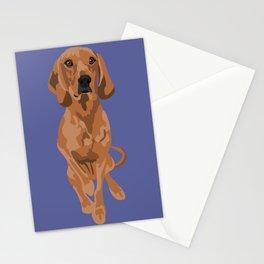 Lilli B Stationery Cards