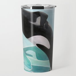 Just A Memory Travel Mug