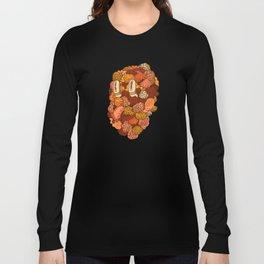 Monotony Long Sleeve T-shirt