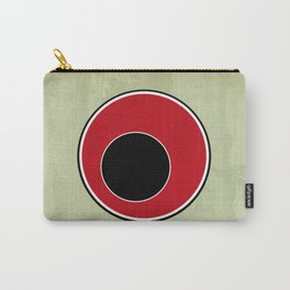 Sushi Carry-All Pouch