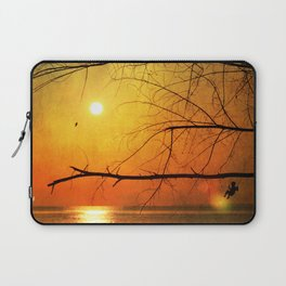 Free to Dream Laptop Sleeve