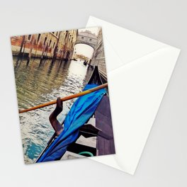 Veneza Stationery Cards