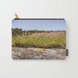 Koster's flowers Carry-All Pouch